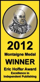 Montaigne Medal Winner