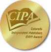 Winner of CIPA Award